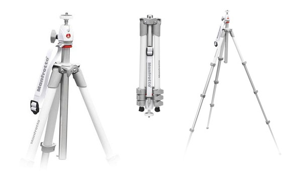 Manfrotto MKC3-PF Photokit
