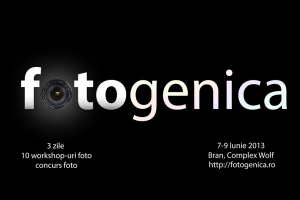 fotogenica