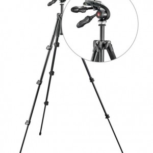 Manfrotto D3Q2
