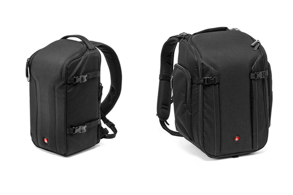 Rucsac foto Manfrotto Professional