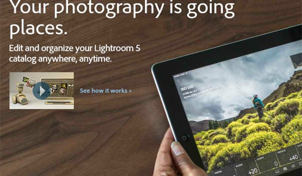 adobe-lightroom-5-mobile