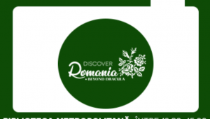 Discover Romania beyond Dracula