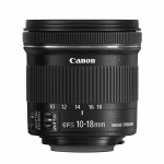 Canon-EF-S-10-18mm-f-4-5-5-6-IS-STM-34406