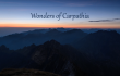 Wonders of Carpathia