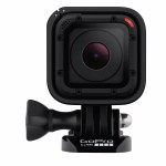 GoPro-Hero4-Session-43327-375
