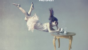 Bucharest Photofest