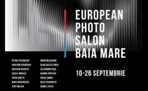 european-photo-salon-baia-mare