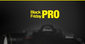 Black Friday PRO