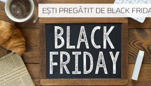 Black Friday 2016 la F64
